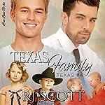 Texas Family: Volume 4 | RJ Scott