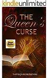 The Queen's Curse (A Novel of Epic Fantasy Adventure, Spiritual Fantasy and Lesbian Romance)