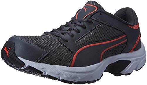 8523a0f33e02 Puma Men s Splendor Idp Running Shoes Buy Puma Men s Splendor Idp Running  Shoes from Amazon.