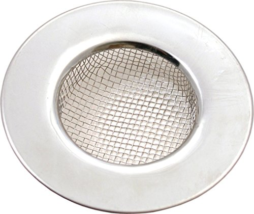 tala-stainless-steel-mini-sink-strainer-silver