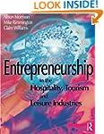 Entrepreneurship in the Hospitality,...