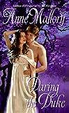 Daring the Duke