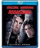 Assassins (Bilingual) [Blu-ray]