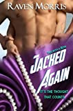 img - for JACKED Again (Tied with a Bow) book / textbook / text book