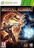Acquista Mortal Kombat