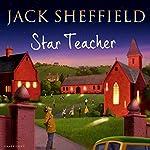 Star Teacher   Jack Sheffield