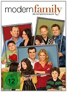 http://www.dasfilmgelaber.blogspot.de/2015/01/serienkritik-modern-family-staffel-1.html