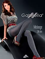 Gabriella Femmes Collants GB-130 50 DEN