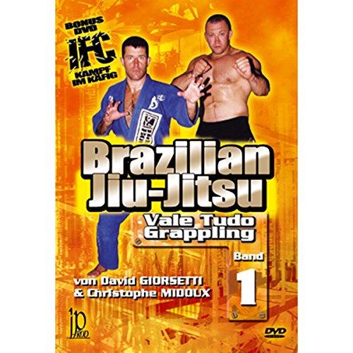 david-giorsetti-jiu-jitsu-brasilien-vale-tudo-grappling