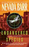Endangered Species (Anna Pigeon, Book 5)