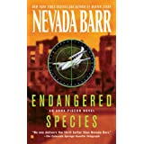 Endangered Speciesby Nevada Barr