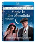 Magic in the Moonlight (Bilingual) [B...