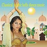 Classical Arabic Belly Dance Music