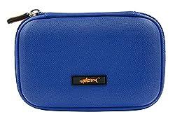 SmartFish Hard Disk Drive Case Covers (Blue)