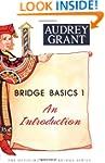 Bridge Basics 1: An Introduction (The...