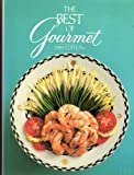 Best of Gourment, Volume 4 (Best of Gourmet) (0394575296) by Gourmet Magazine Editors