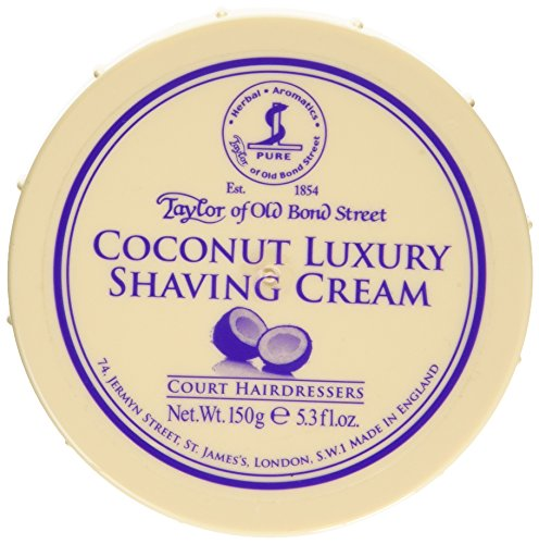 taylor-of-old-bond-street-150g-coconut-shaving-cream-bowl
