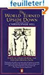 The World Turned Upside Down: Radical...