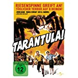 "Tarantula!von ""John Agar"""