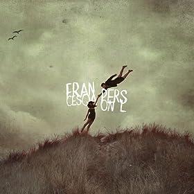 Person L / Francesqa Split EP