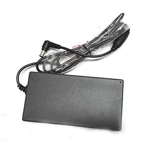 new-genuine-original-a6024-dsm-adapter-for-samsung-hw-f355-soundbar-subwoofer-60w-24v-25a-hw-h550-bn