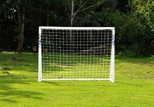forza soccer goal 8x6 the premier soccer