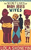 The Secret Lives of Baba Segi&#39;s Wives