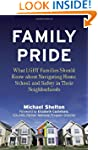 Family Pride: What LGBT Families Shou...