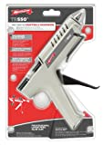 Arrow Fastener TR550 Lever Feed Glue Gun