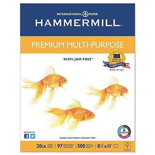 hammermill-ham106310-multipurpose-copy-paper
