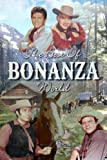 Various Authors The Best of Bonanza World: A Book of Favourite Stories