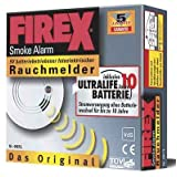 "Rauchmelder Firex 4907Lvon ""Maple Chase"""