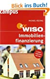 WISO: Immobilienfinanzierung