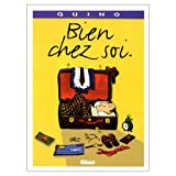 Bien chez soi (French Edition) (2723422402) by Quino