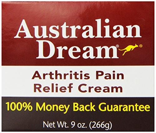 Australian-Dream-Arthritis-Pain-Relief-Cream-9-Ounce