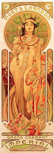 reproduction-poster-alphonse-maria-mucha-plakat-fur-moet-chandon-affiche-reproduction-artistique-de-