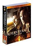 SUPERNATURAL X〈テン・シーズン〉 セット1[DVD]