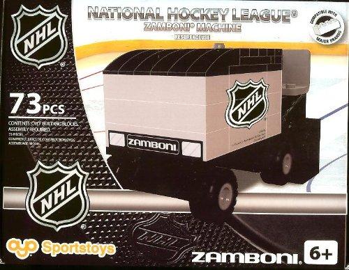 nhl-zamboni-machine-minifigure-set