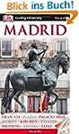 Vis-�-Vis Madrid