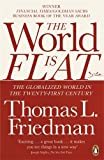 The World is Flat (0141034890) by Thomas Friedman