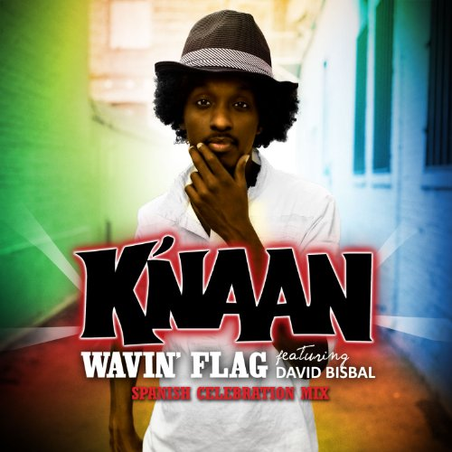 wavin-flag-spanish-celebration-mix-feat-david-bisbal