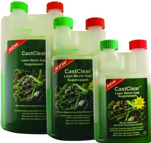 castclear-prato-worm-in-trattamento-250-ml
