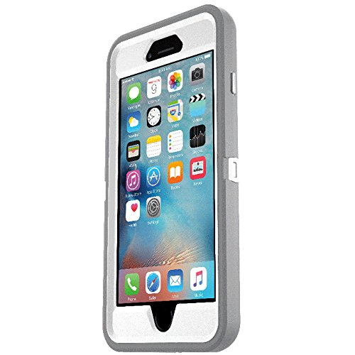 otterbox-defender-funda-para-apple-iphone-6-6s-plus-diseno-glacier