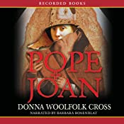 Pope Joan | [Donna Woolfolk Cross]