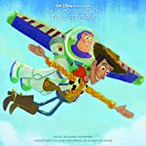 Walt Disney Records The Legacy Collection: Toy Story [2 CD]