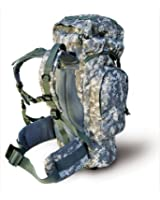 Explorer Giant Tactical Backpack