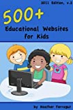 500+ Educational Websites for Kids