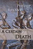 A Certain Death (The Shiloh Series, #2)