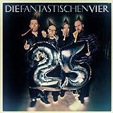 25 [Vinyl Maxi-Single] [Vinyl Maxi-Single]