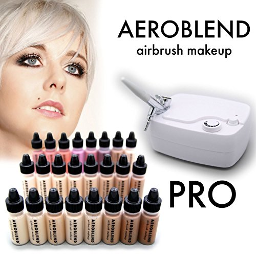 aeroblend-airbrush-makeup-pro-starter-kit-professional-cosmetic-airbrush-makeup-system-24-color-full